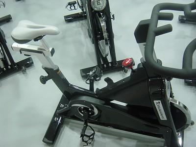 Ciclo4