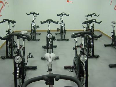 Ciclo5