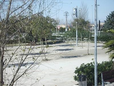 Pabelloncatarroja1
