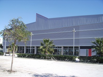 Pabelloncatarroja3